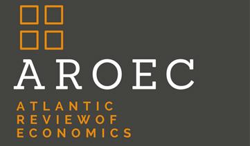 Logo AROEC